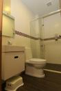 積木房浴室3