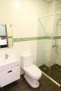 英倫房浴室1